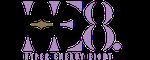 一般社団法人 国際微弱電流協会